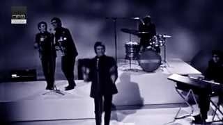 The Manfreds - The Hits.......