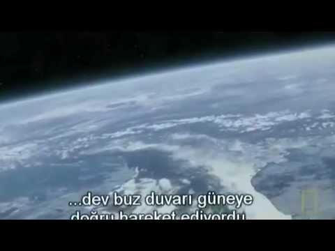 Dünya: Bir Gezegenin Hikayesi 5