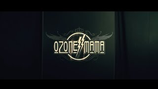 Ozone Mama - Hard Times (official music video)
