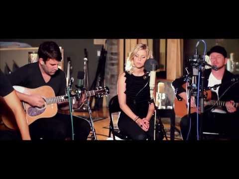 fireflight-he-weeps-live-acoustic-version-fireflightrock