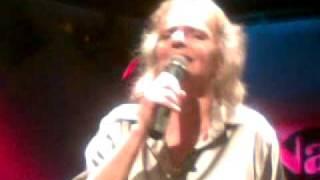 Angela Ro Ro-Loucura Maior-Teatro Rival-01.02.2011.mp4