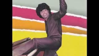Little Richard - Hurry Sundown