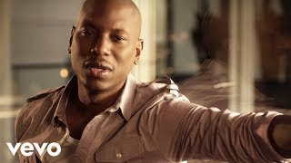 Tyrese - Nothing On You width=