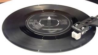 Manfred Mann - Do Wah Diddy Diddy - Vinyl Play