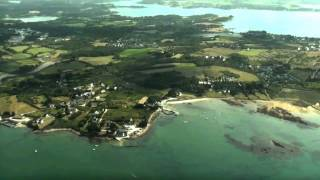 Morbihan, mystérieuses landes (Gérard Jaffrès)