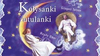 Grzegorz Turnau & Magda Umer - Kołysanki - utulanki