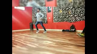 ED SHEERAN  |'SHAPE OF YOU'  | dance| CHOREOGRAPHY by ancy rajput 2017