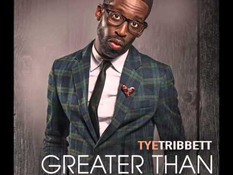 tye-tribbett-stayed-on-you-full-version-jeremiah-patterson