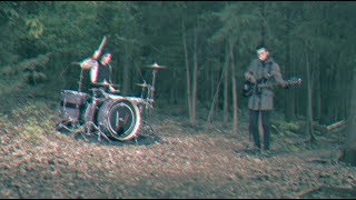 twenty one pilots: Ride [REVERSED]