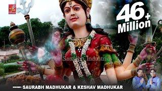 KALA TIL    Ankit Mishra AK,Prashant Sahu,Nehal Sharma,Vishnu    New Haryanvi 2018 width=