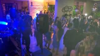 Acrópole Produções DJ SAX LIVE  CASAMENTO RJ