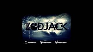 Plan B - Zodjack