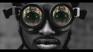 Dope D.O.D. - The Claim