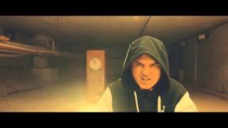 eLKa - Promiň feat Martina Pártlová (Beat. Dalda)