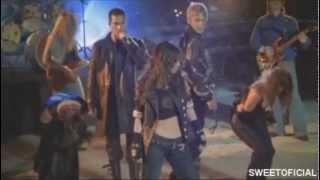 RBD - Rebelde [Official Music Video]