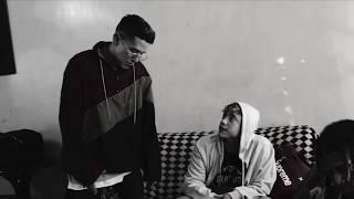 (Adelanto Produccion)Nena Maldicion - Paulo Londra ft Lenny Tavarez