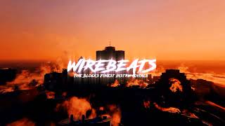 FREE Rap Instrumental Boom Bap Freestyle Type Beat [ Prod.Wirebeats ]