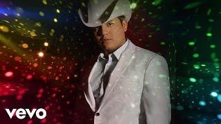 Remmy Valenzuela - Oasis De Amor (Lyric Video)