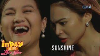 Inday Will Always Love You: Magkakampi noon, magkalaban na ngayon | Teaser Ep. 54