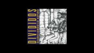 Divididos - El 38
