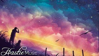 Clean Bandit & Jess Glynne - Real Love (Blaklyte & ALMOND Remix)