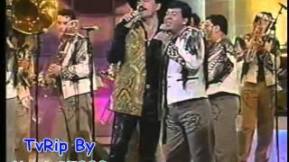 Joan Sebastian en vivo El Peor De Tus Antojos