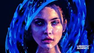 Rameses B - We Are One (ft.  Veela)