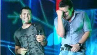 Marcos & Belutti- Dupla Solidão