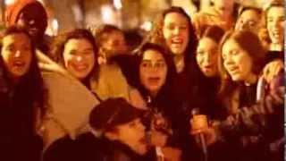 Mega Hits - RICHIE CAMPBEL @ Campo Pequeno | 19 de Dezembro