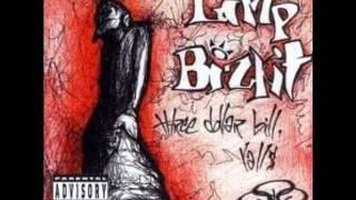 Limp Bizkit -02- Pollution