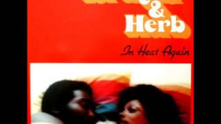 Brenda & Herb - What Goes Around