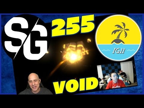RAID SHADOW LEGENDS | 255 VOID SUMMONS W/ ISLANDGROWN | LETS GET IT! HUGE VOID SUMMONS 2X