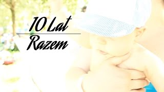 10 Lat Razem - Czchów 2016