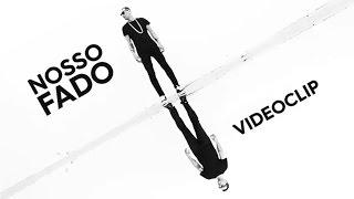 Nosso Fado - Jorge Nunes Feat Mc Zuka