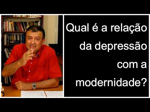 Paulo Renato Oliveira - Galeria