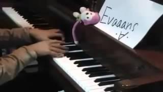 에반스-marasy