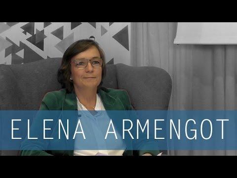 Entrevista a Elena Armengot, Senior sales en BNP Paribas Asset Management