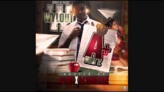 15.WYLOUT-WIN feat  Spree [Prod  by Dre Beatz]