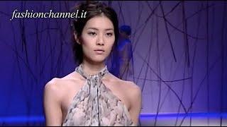 EMANUEL UNGARO Rectrospective - Fashion Channel