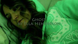 Ghost - Ella Henderson - Cover By Heidi Osborne - Remix by Spede!