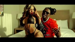 "D-Boy Grip ""Love Letter"" (Official Video) GH4 Music Video"