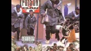 poison clan- inside edition