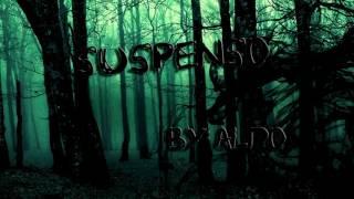 Audio suspenso By Aldo