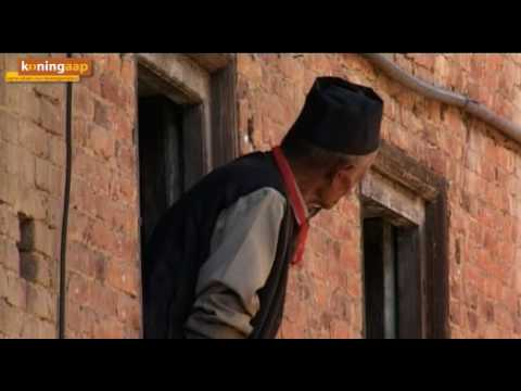 Nepal | Rondreizen Koning Aap