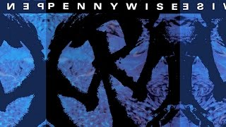 """Pennywise's """"Bro Hymn"""" Rocksmith Bass Cover"""