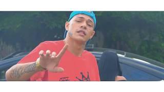 MC Mãozinha - 4M Louco (VideoClipe Oficial) DJ Nene