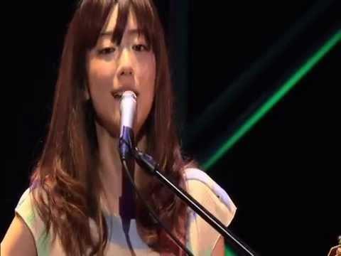 moumoon-baby-goodbye-in-shibuya-ax-steven-chu-yang