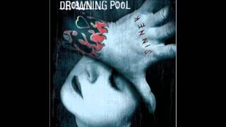 Drowning Pool - Bodies (Letras Inglés - Español)