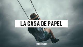 La Casa De Papel (DJ Ariel Remix)