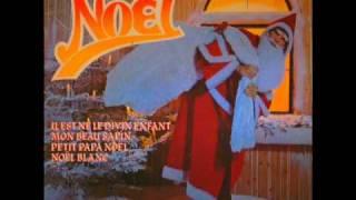 L'enfant au tambour par l'orchestre Geoff love - 33 tours de 1974
